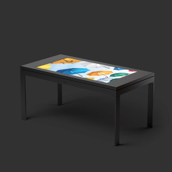 Andy Table